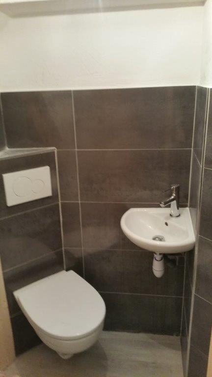toilettes (1)